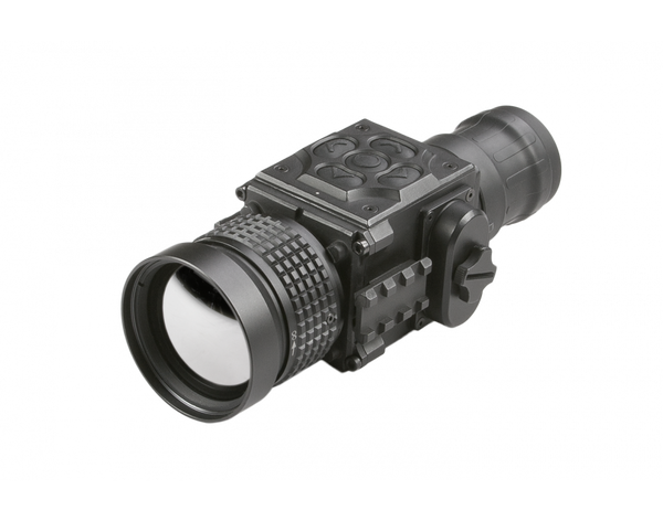 AGM Victrix TC50-384 Compact Medium Range Thermal Imaging Clip-on 384x288 (50 Hz) 50mm lens