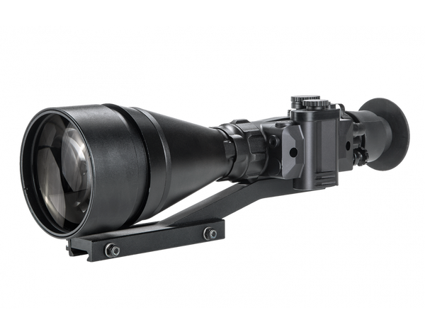 AGM Wolverine Pro 6 Night Vision Riflescope