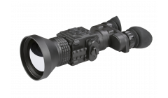 AGM Explorator Thermal Bi-Oculars