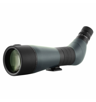 Athlon Ares UHD Spotting Scopes