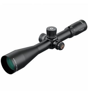 Athlon Ares ETR (Tactical)  Riflescope