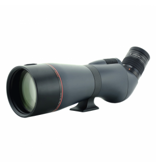 Athlon Cronus UHD Spotting Scopes