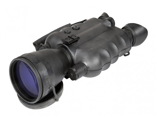 AGM FoxBat 5 Night Vision Binoculars