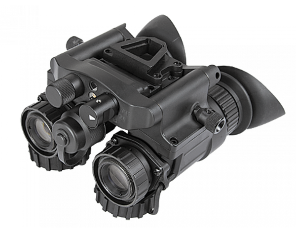 AGM NVG-50 Night Vision Goggle