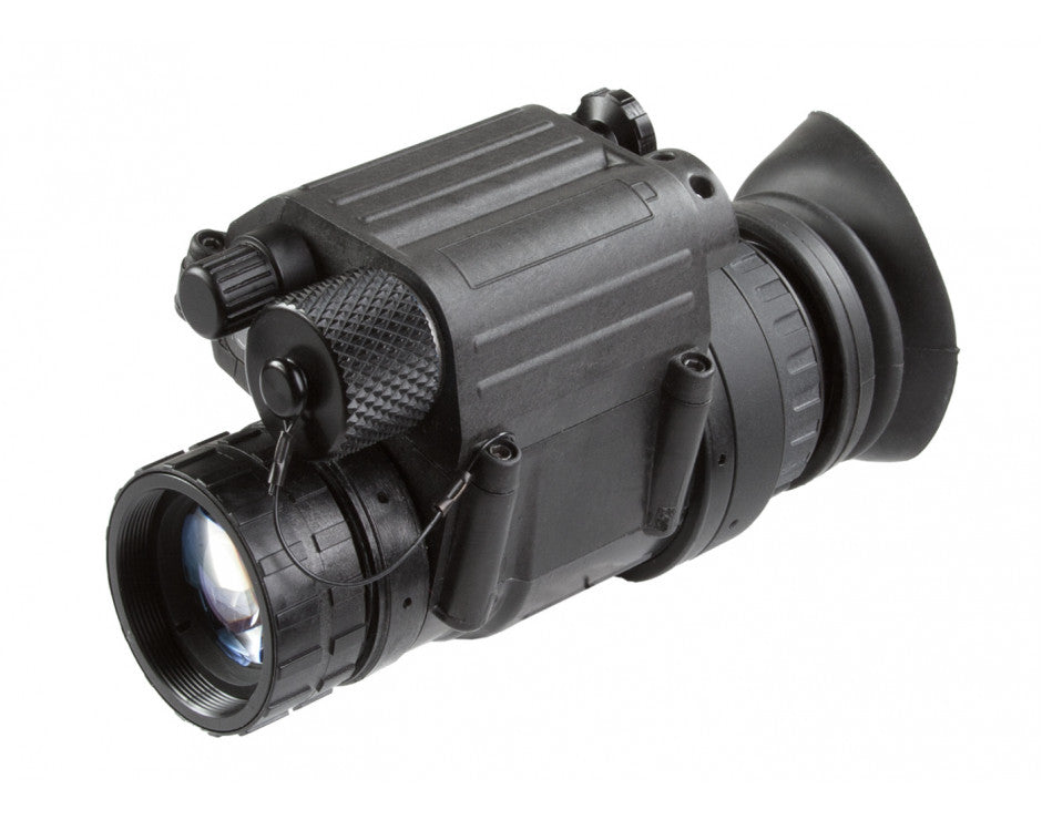 AGM PVS-14 Night Vision Monoculars