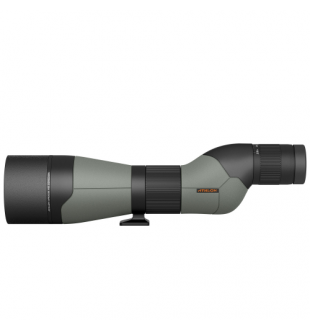 Athlon Argos Spotting Scopes