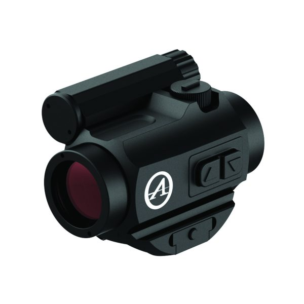 Athlon Midas BTR (Tactical) Red Dots / Prism / Magnifiers