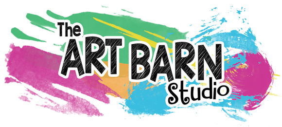 The Art Barn Studio