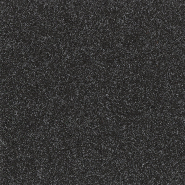 Adventure Outdoor and Indoor Carpet Dark Grey
