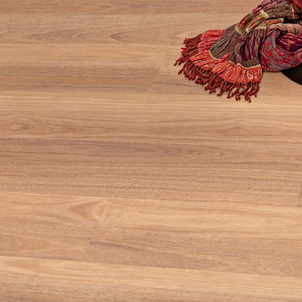 Naturale Vinyl Flooring Coastal Blackbutt by Airstep