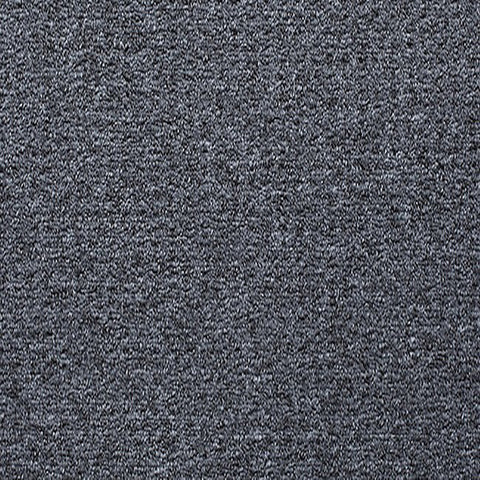 Beaulieu Polypropylene carpet, rental carpet by Homesoul Flooring