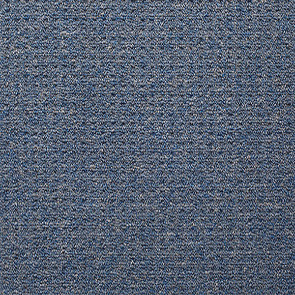 Blockbuster Plus Carpet Indigo PP by Beaulieu Carpets