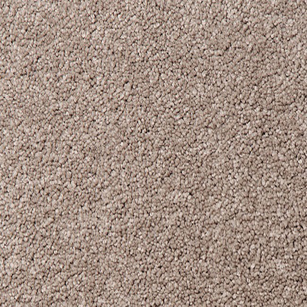Critics Choice Carpet Amazonstone SDN by Beaulieu Carpets