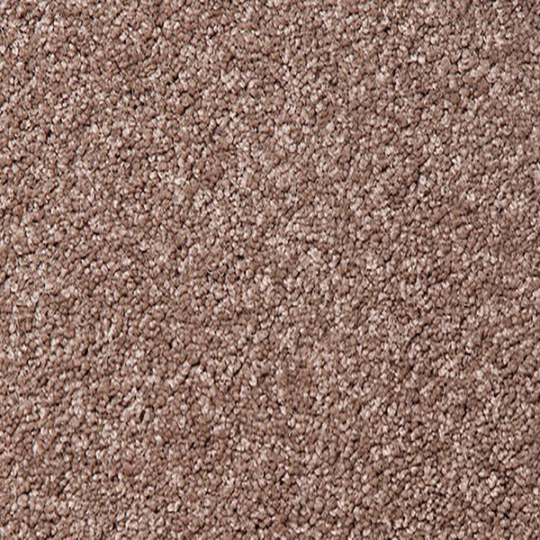 Critics Choice Carpet Desert Brown SDN by Beaulieu Carpets