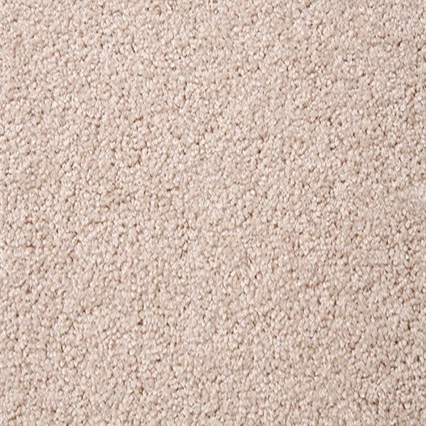Critics Choice Carpet Natural Canvas SDN by Beaulieu Carpets