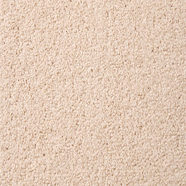 Critics Choice Carpet Shell SDN by Beaulieu Carpets