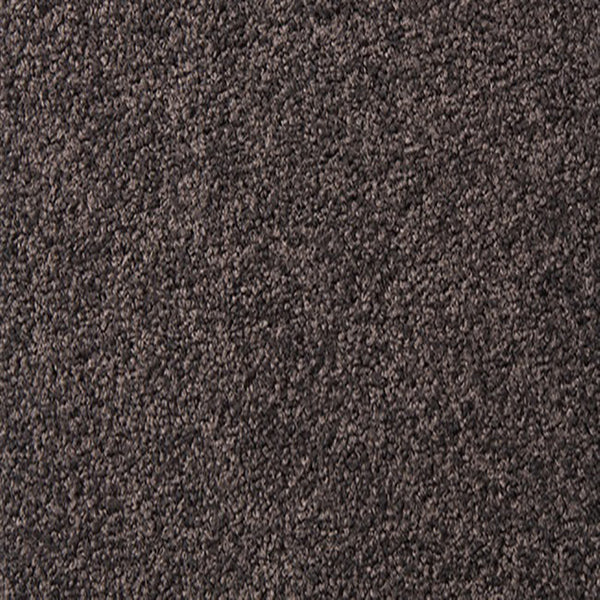 Critics Choice Carpet Taupe SDN by Beaulieu Carpets