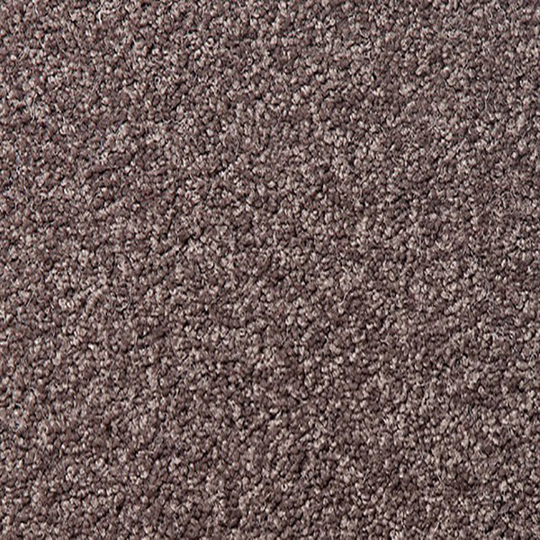 El Camino Carpet Desert Brown SDN by Beaulieu Carpets