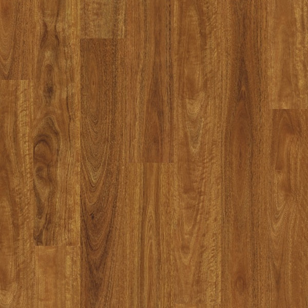LF80 Waterproof Laminate Flooring Spotted Gum