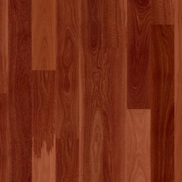 Timber Flooring Jarrah 1-Strip by Quick Step