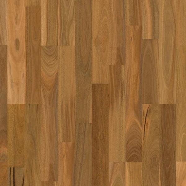 Timber Flooring Spotted Gum 2-Strip by Quick Step
