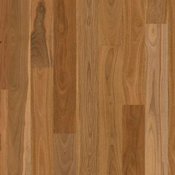 Timber Flooring Spotted Gum 1-Strip by Quick Step