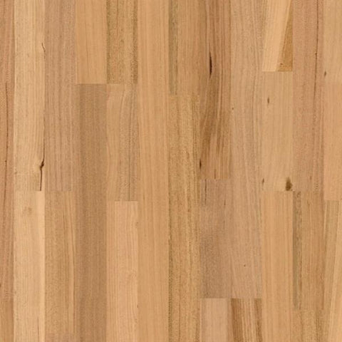 Quict Step Natural Timber Flooring in Tasmanian Oak. Timber flooring by Homesoul Flooring