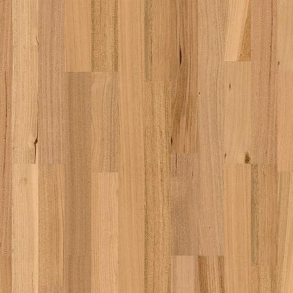 Timber Flooring Tasmanian Oak 2-Strip by Quick Step