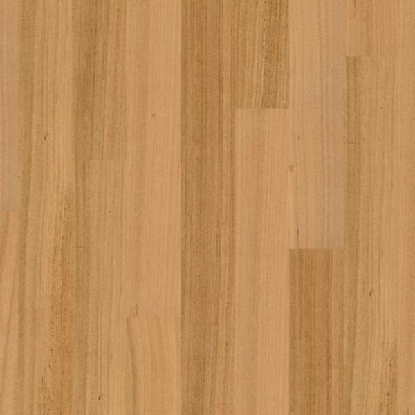 Timber Flooring Tasmanian Oak 1-Strip by Quick Step