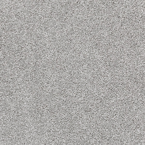 Great Escape Carpet Grey Haze 715 by Godfrey Hirst