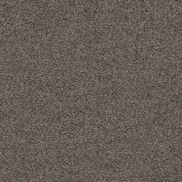 Great Escape Carpet Natural Bark 185 by Godfrey Hirst