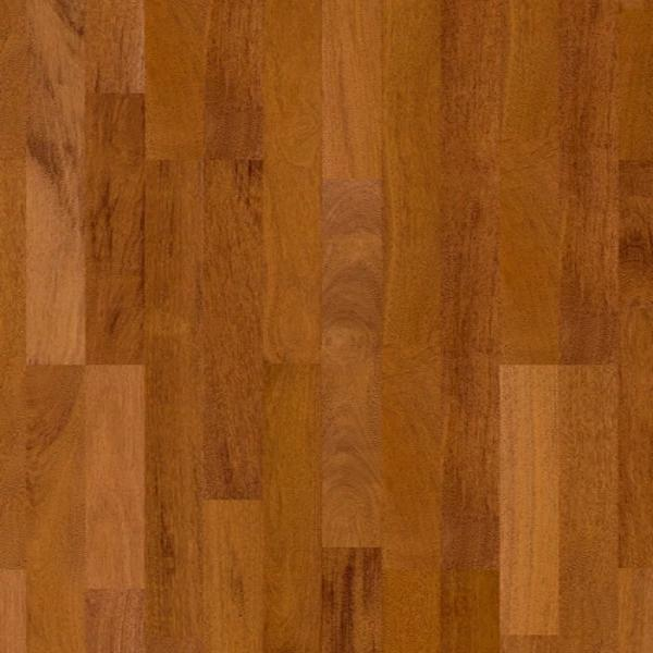 Timber Flooring Merbau 2-Strip by Quick Step