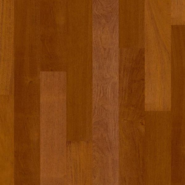 Timber Flooring Merbau 1-Strip by Quick Step