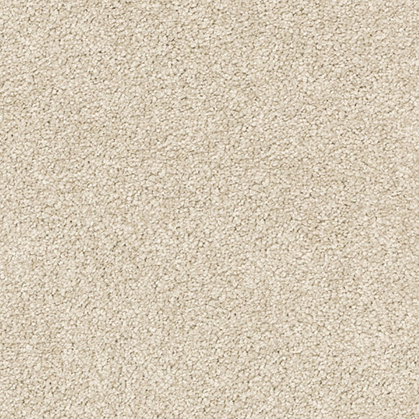 Monte Bello Carpet Limestone 510 by Godfrey Hirst