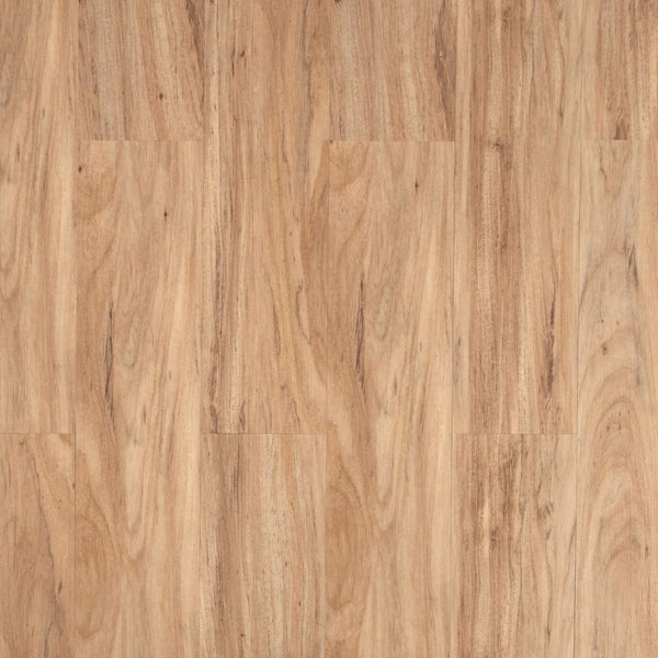 Naturale Vinyl Flooring Tallow Wood by Airstep
