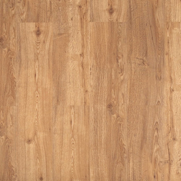 Naturale Vinyl Flooring Golden Oak by Airstep