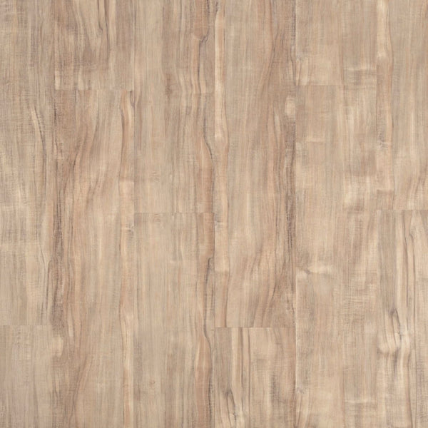 Naturale Vinyl Flooring Limed Tallow Wood by Airstep