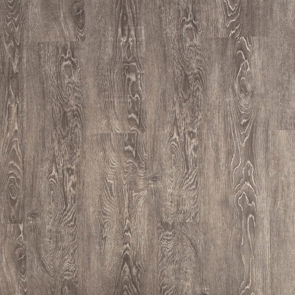 Naturale Vinyl Flooring Fossil Oak by Airstep