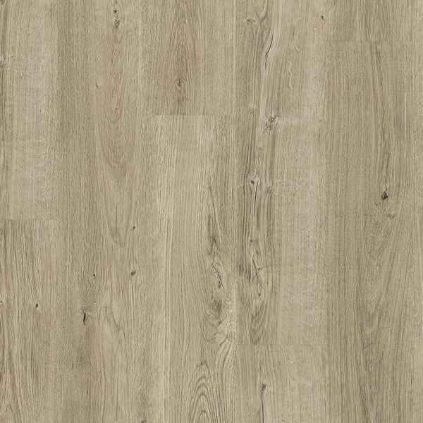 RP60 Rigid Plank Hybrid Flooring Frosted Ironbark