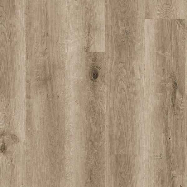 RP60 Rigid Plank Hybrid Flooring Moonlight Gum