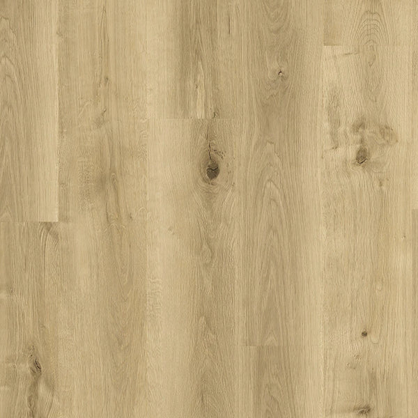 RP60 Rigid Plank Hybrid Flooring Spring Valley Oak
