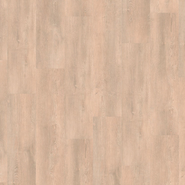 VP25 XL Vinyl Plank Flooring Empire Clear