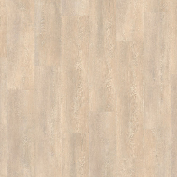VP25 XL Vinyl Plank Flooring Empire Sand