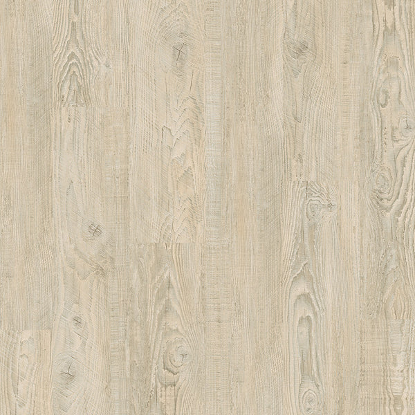 VP50 Vinyl Plank Flooring Cottage White