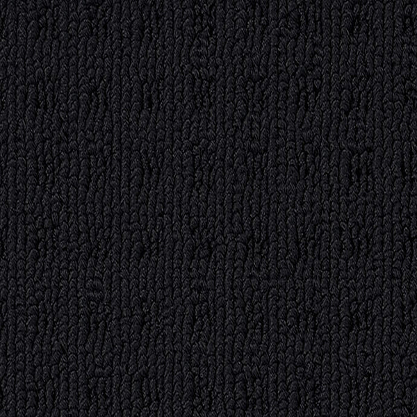 Enforcer Carpet Charcoal 7999 by Godfrey Hirst