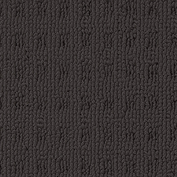 Enforcer Carpet Dark Ash 7700 by Godfrey Hirst