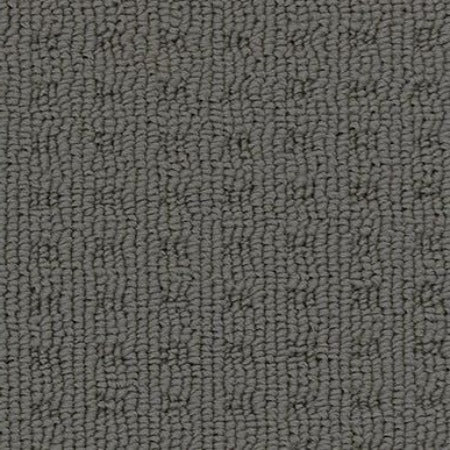 Enforcer Polypropylene Carpet Mineral