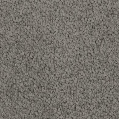 SDP35 Duratuft SD PET Carpet Classic Grey