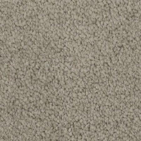 SDP35 Duratuft SD PET Carpet Grey Haze