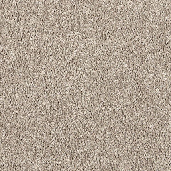 Penny Lane Carpet Canvas 5510 by Godfrey Hirst